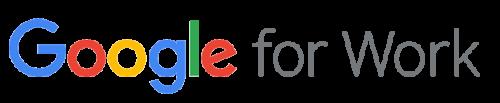 new-googleforwork