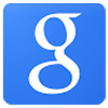 Google Search for Work