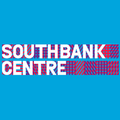 southbank-centre
