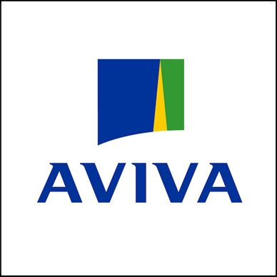 Google Maps for Business for Aviva