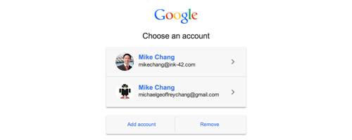 Google Drive for Work - Easy