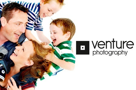 Google Apps for Venture Photography