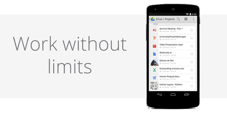screencastify google drive offline how to make online