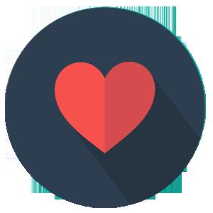 Change Management - Heart