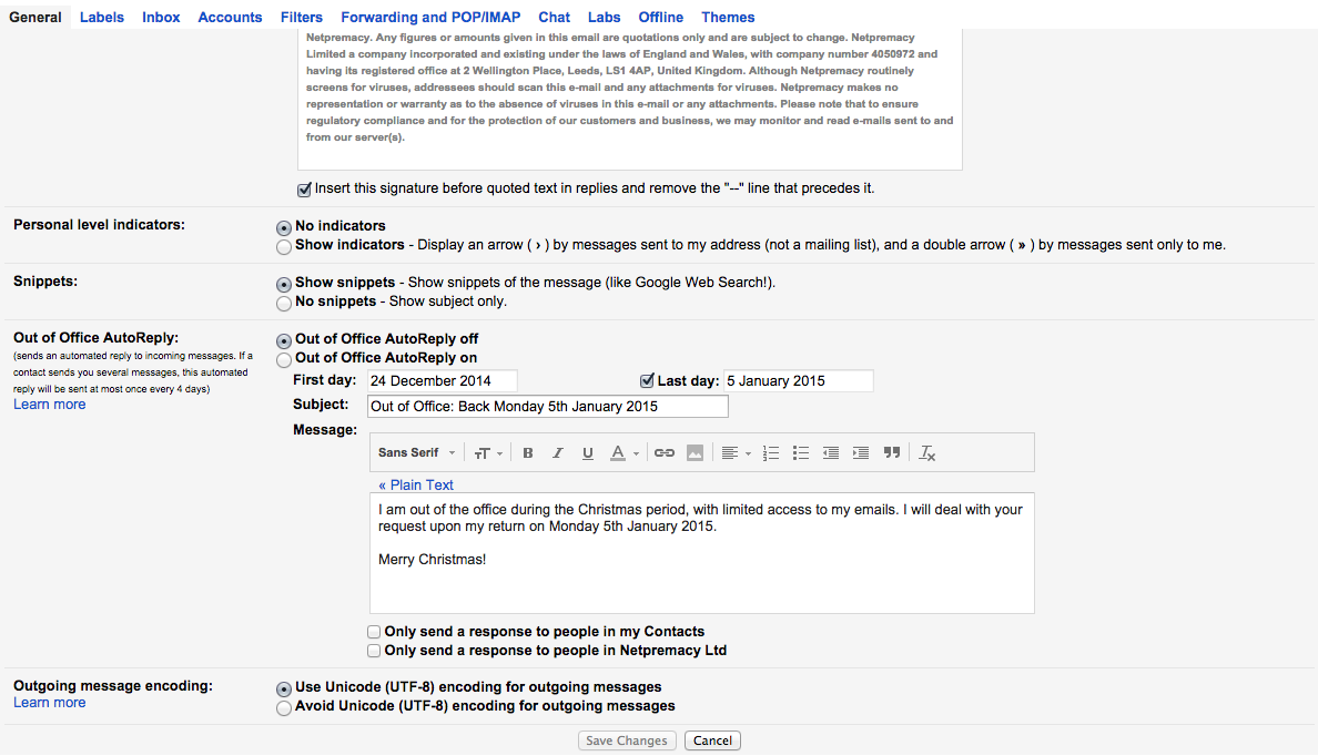 google office contact. google apps tips: gmail office contact x