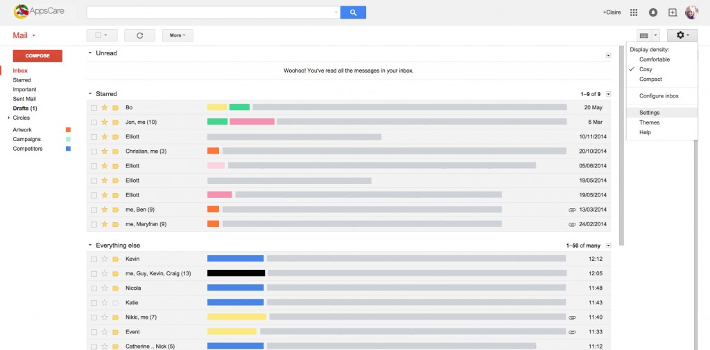 Settings-gmailsearch