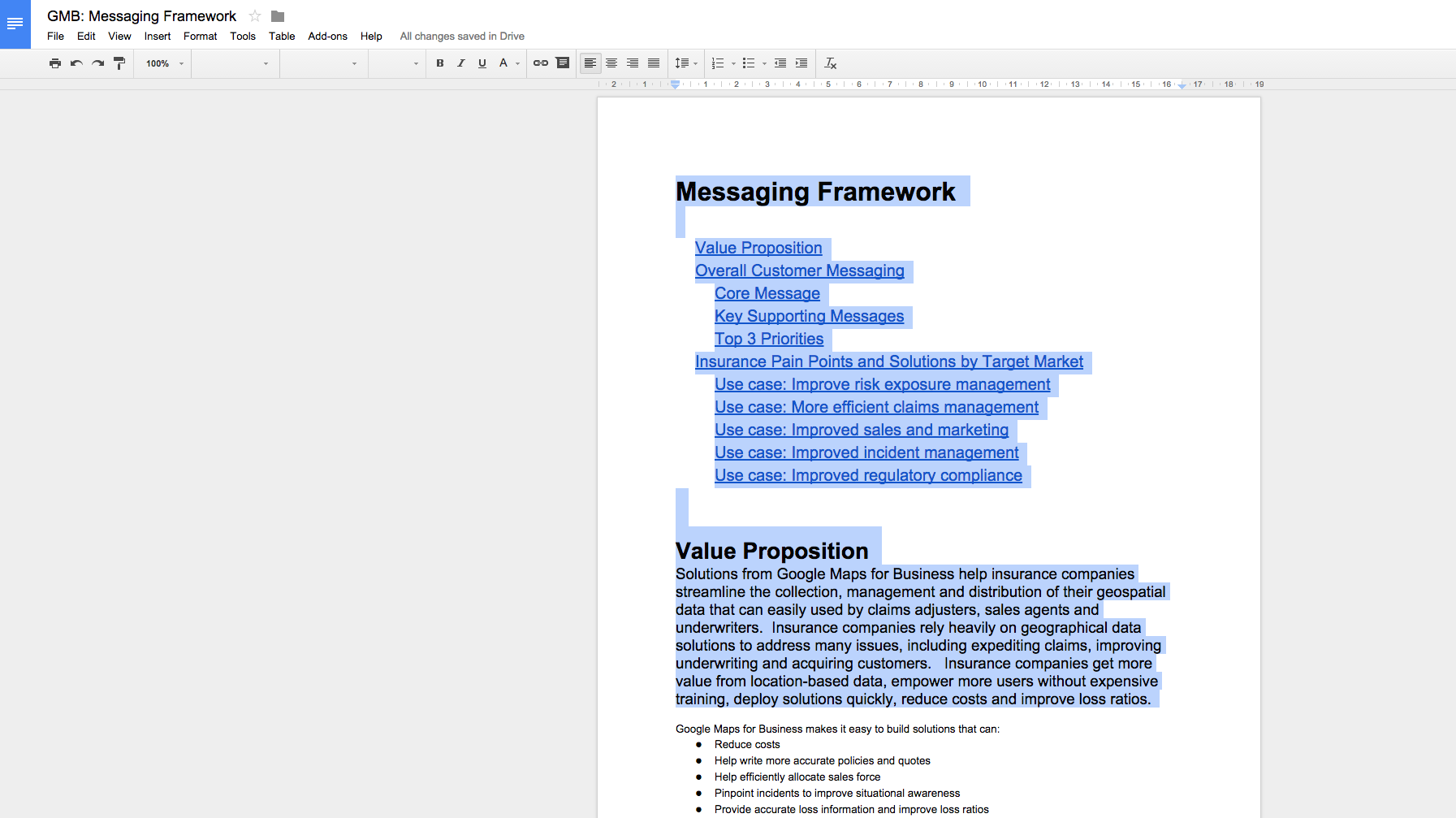 how to make text upside down in google docs