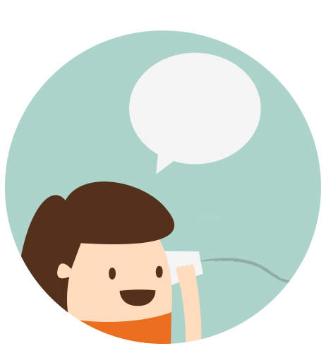communciation blog