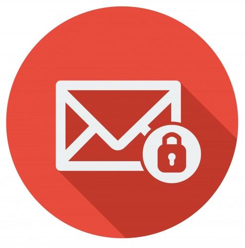 email lock_edited-1