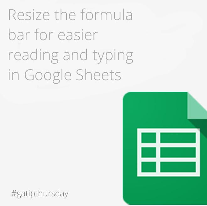 google-sheets-convert text to columns_final_edited-1
