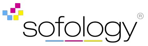 sofology_logo